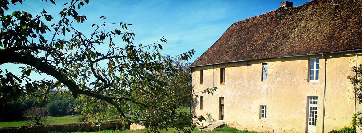 gite_vieux_chateau